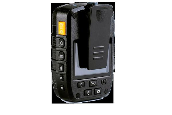 Карманный видеорегистратор Protect R-01S