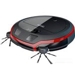 Робот-пылесос Miele SLQL0 Scout RX2: детальный обзор и отзывы о устройстве