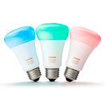 Умная лампочка Philips Hue: обзор интеллектуального устройства и отзывы пользователей
