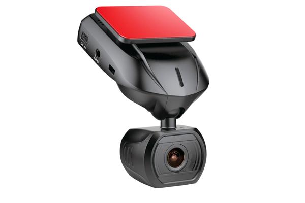 Компактный видеорегистратор ProCam GS5