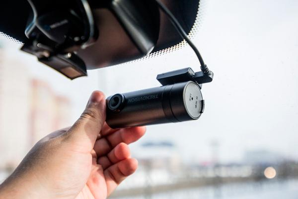 videoregistrator-bez-ekrana-trendvision-tube