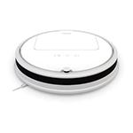 Робот-пылесос Xiaomi Xiaowa E202-00 Robot Vacuum Cleaner Lite: детальный обзор и отзывы пользователей
