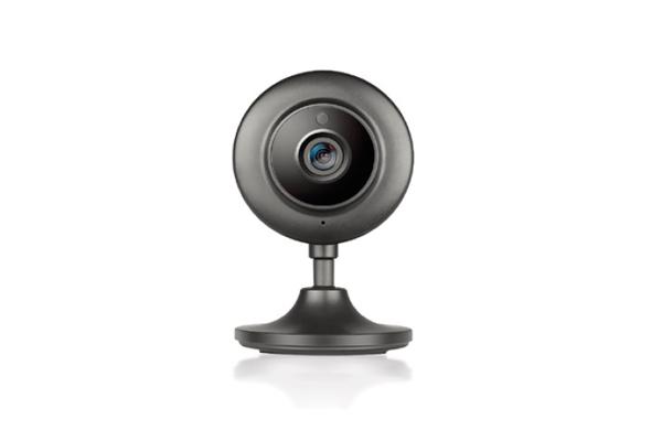 Беспроводная Wi-Fi IP-камера в комплект к системе I-Nova