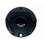 Робот-пылесос Kitfort KT-501: дизайн и функциональные возможности домашнего помощника