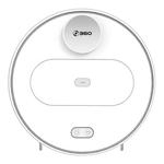 Робот-пылесос 360 S6: обзор внешнего вида и технических характеристик гаджета