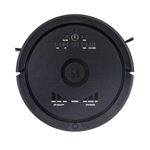 Робот-пылесос Clever Panda iPlus S5: детальный обзор клинингового комбайна