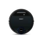 Робот-пылесос Ecovacs Deebot Ozmo 930: подробный обзор функциональных возможностей гаджета