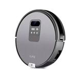 Робот-пылесос iLife X750: подробный обзор характеристик китайского гаджета