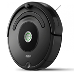 Робот-пылесос iRobot Roomba 676: подробный обзор функциональных возможностей гаджета