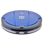 Робот-пылесос Kitfort KT-505: дизайн и функциональные возможности гаджета
