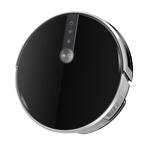 Робот-пылесос Panda X7: детальный обзор функциональных возможностей устройства