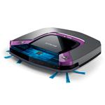 Робот-пылесос Philips FC8796/01 Smartpro Easy: подробный обзор домашнего помощника