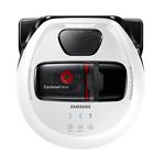 Робот-пылесос Samsung Powerbot VR7000: детальный обзор домашнего помощника