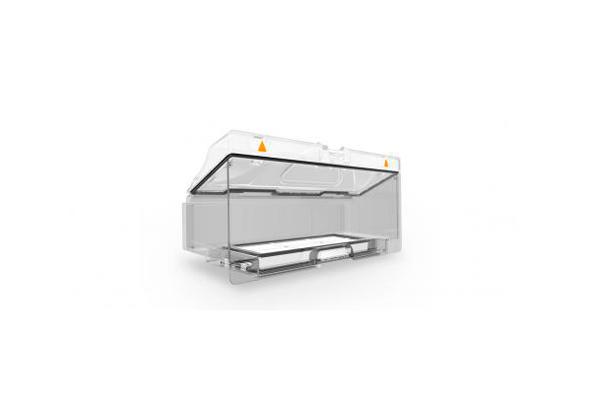 Контейнер для мусора робопылесоса Xiaomi Xiaowa Roborock E352-00 Robot Vacuum Cleaner Lite