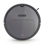 Робот-пылесос Xiaomi Xiaowa Roborock E352-00 Robot Vacuum Cleaner Lite: детальный обзор китайского гаджета