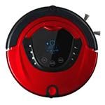 Робот-пылесос Xrobot 5005: технические характеристики и отзывы пользователей о гаджете