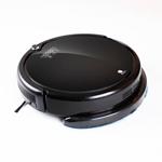 Робот-пылесос Xrobot Smart Cleaner X1: детальный обзор технических характеристик и дизайна гаджета