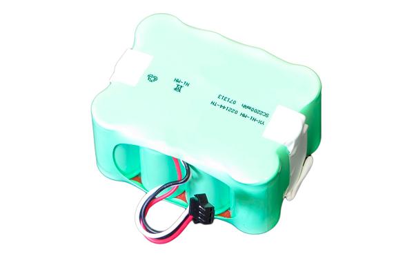 Аккумуляторная батарея для робота-пылесоса Clever Clean Z10A
