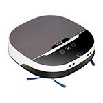 Робот-пылесос MinSu NV-01: подробный обзор домашнего помощника