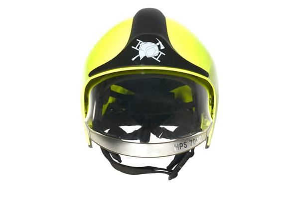 Пожарный шлем Drager HPS 7000