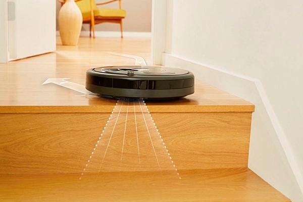 Как выбрать робот пылесос - обзор важных характеристик
