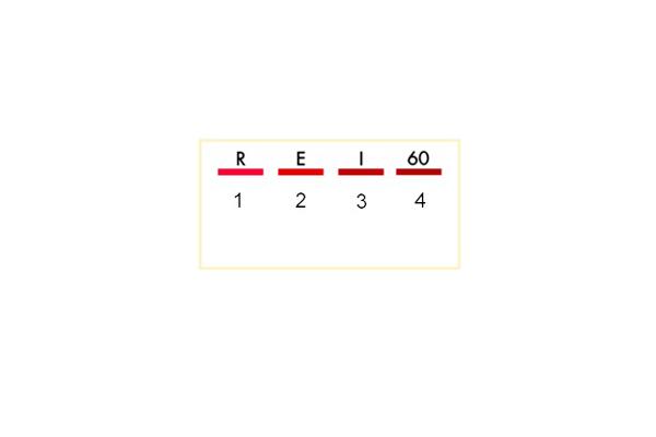 Расшифровка аббревиатуры REI