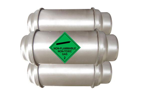 Газовый конденсат, относящийся к горючим жидкостям