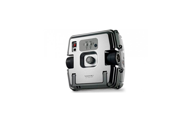 Робот-мойщик окон магнитного типа Windoro WCR-I001