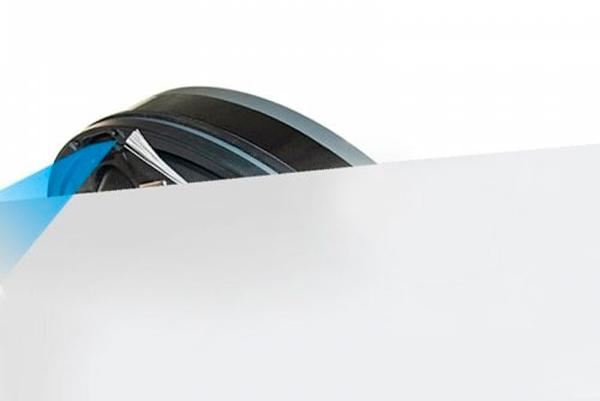 Датчик высоты роботизированного пылесоса Neatsvor X500
