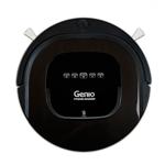 Робот-пылесос Genio Premium R1000: детальный обзор характеристик и функций гаджета