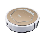 Робот-пылесос Genio Profi 260: подробный обзор технических характеристик и внешнего вида гаджета