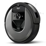 Робот-пылесос iRobot Roomba i7+: обзор преимуществ и недостатков новой модели