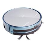 Робот-пылесос PANDA X5S Pro Series: обзор функциональных возможностей и внешнего вида гаджета